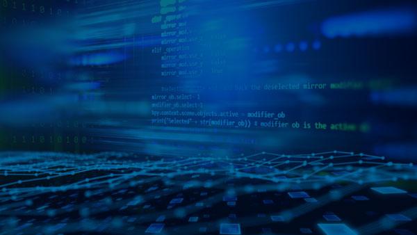 Canales de denuncias digitales: Caso sector cooperativo