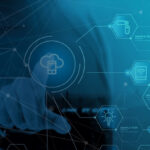 El costo del fraude organizacional Post COVID-19: Mitigándolo en la era digital